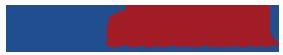 IMG Dosificación Logo