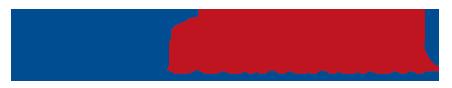 retina-stiky-logo